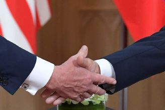امریکا راهبرد مذاکره را برای کنترل روسیه دنبال می کند