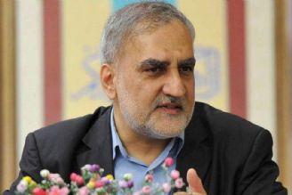 آمریکاییها، ایران را سدی در برابر پیشبرد اهداف خود در افغانستان میدانند