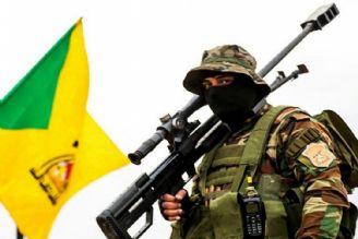 هراس رژیم صهیونیستی از انتقام حزب اله لبنان
