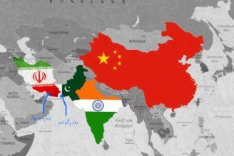 چرایی اهمیت انعقاد پیمانهای منطقهای میان ایران و دیگر کشورها