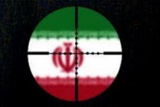 ایران هراسی؛ بازی نخنما شده امریکا