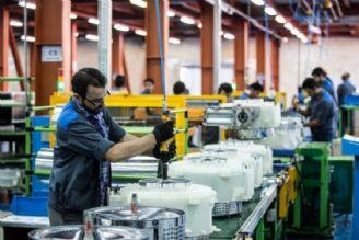 شرکتهای صنعتی نیازمند مهارت بر پایه ثروتآفرینی است