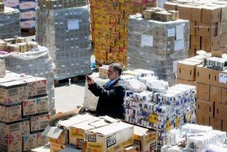 امحا یا فروش؛ سرنوشت كالاهای مكشوفه قاچاق