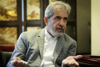 اقدامات آمریكا علیه ایران از روی استیصال و ناتوانی است