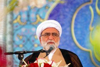 تولیت آستان قدس رضوی گفت: هیچ منافاتی میان سلامت و برپایی عزای حسینی وجود ندارد