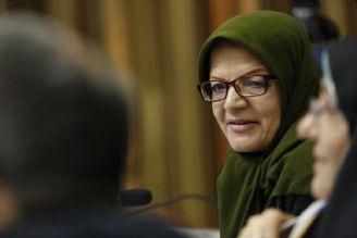 ارائه خدمات شهرداری تهران بر اساس شرایط کرونا