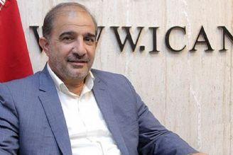 نائب رئیس كمیسیون كشاورزی مجلس مهمان برنامه «بی قاب، بی نقاب»