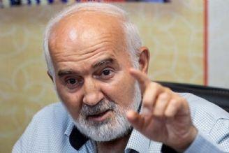 آقای روحانی شما از كوپن بیزارید چون مشكل معیشتی ندارید