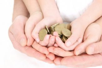 چگونگی سرمایه گذاری خانواده ها در شرایط تحریم و کرونا