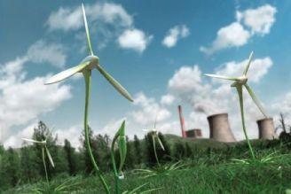 «قیمتگذاری» مهمترین مشكل انرژی تجدیدپذیر است