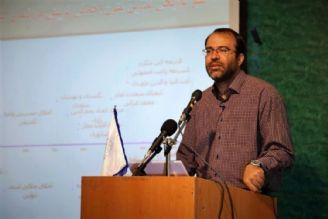 """تحریف تحریم، نتیجه دلخواه دشمن را برای مذاکره با ایران """"قلب"""" میکند"""