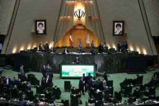 اصلاح قانون انتخابات ریاستجمهوری در اولویت کمیسیون شوراها قرار دارد