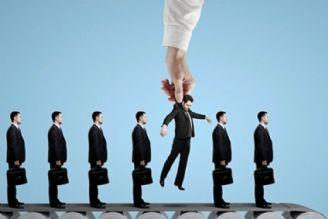 نظام انتخاب مدیران در کشور باید اصلاح شود