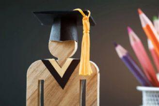 دانشگاه های هنر به سمت كمی گرایی رفته اند