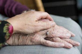 اهمیت سلامت سالمندان در دوران کووید 19