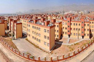 طرح دوفوریتی مسکن هفته آینده بررسی میشود