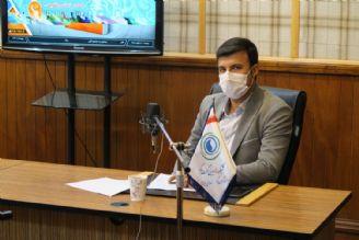 40هزار فعالیت مجازی شهرداری برای روزهای فراغت