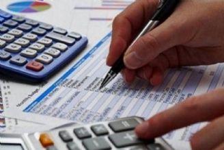 شركتهای زیانرسان دولتی 70درصد بودجه كشور را میبلعند