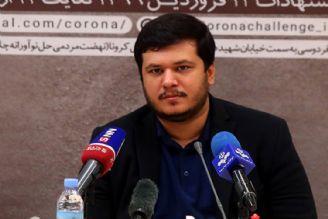 """ستاد فرمان اجرایی حضرت امام(ره) """"خانه خالی"""" در اختیار ندارد"""