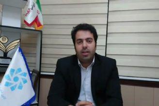 شبكهسازی رسانهای در ایران دچار چالشهای جدی است