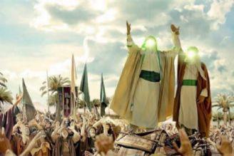 غدیر، یکی از مستندترین وقایع تاریخی اسلام است