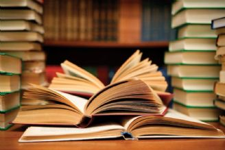 آیا کرونا جهان را کتاب خوانتر کرد؟