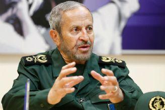 باید افکار عمومی جهان را در مواجهه با اقدامات تروریستی علیه ایران به قضاوت بکشانیم