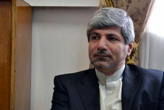 اقدامات آمریكا برای تحریم تسلیحاتی ایران جنبه روانی و تبلیغاتی دارد