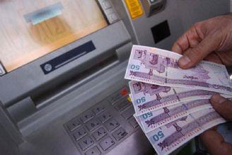 افزایش یارانه نقدی در گرو افزایش بهره وری 15 شركت دولتی