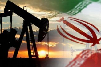 پیشفروش نفت عامل ایجاد رانت