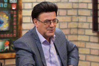 """مردم از """"گشایش اقتصادی روحانی"""" استقبال نمیکنند"""