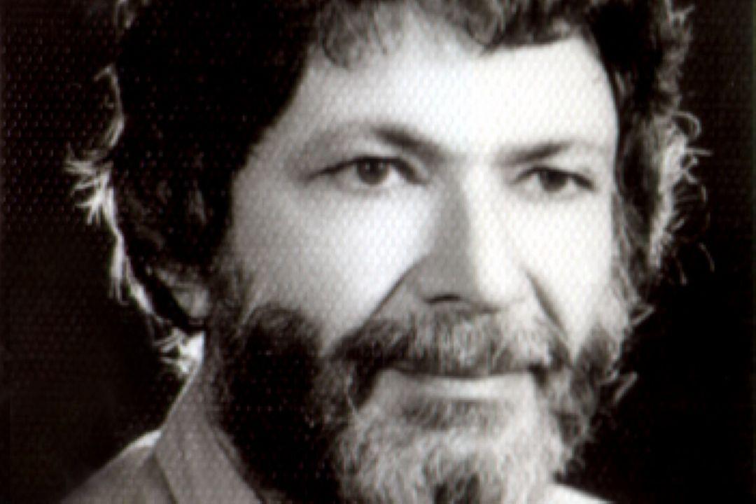 حسین فرهادپور