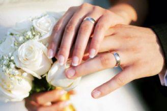 بی اعتنایی وزارت جوانان به ازدواج جوانان