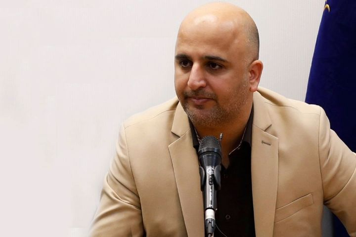 امکان برگزاری آنلاین جشنواره فیلم فجر وجود ندارد+فایل صوتی