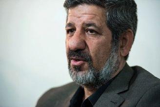 تضعیف حزب الله؛ سناریوی غرب در آینده لبنان