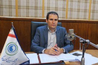 تشکیل ستاد ویژه برای پیگیری بدهی دولت به بانک مرکزی