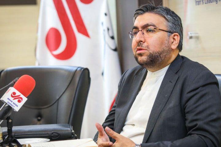 قطعنامه جدید امریکا علیه ایران، گامی جدید در راستای خلاف تعهدات برجام+فایل صوتی
