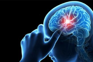 میزان شیوع بیماریهای عصبی در چپدستها بیشتر است