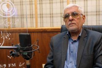 ایران، الگوی مقاومت در عرصههای منطقهای و بینالمللی است
