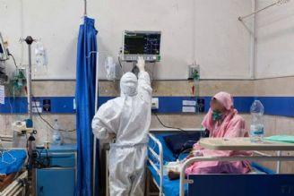 قانون مشاغل سخت برای پرستاران اجرایی شود