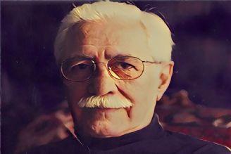 ایرج پزشكزاد