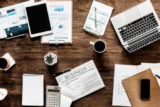 تفاوت کسب وکارهای اینترنتی و دیجیتالی چیست؟