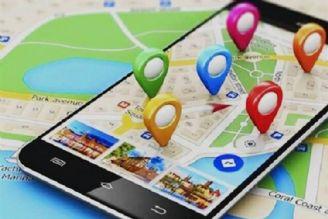 رونق گردشگری مجازی دستخوش ضعف های زیرساختی است