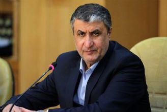 وزیر راه امروز مهمان کمیسیون عمران مجلس است