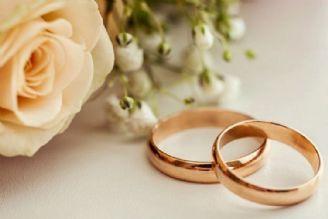 نقش تاثیر گذار فضای مجازی در عادی شدن ازدواج سفید