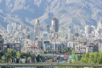 تشریح استراتژیهای وزارت راه وشهرسازی در حوزه مسکن