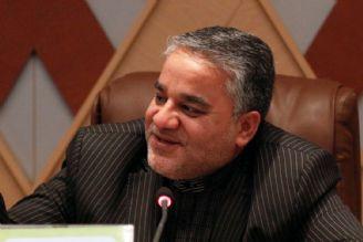 عادیسازی روابط امارات با رژیم صهیونیستی، چه تبعاتی برای منطقه به همراه دارد؟