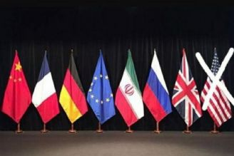 «مكانیزم ماشه» یك حربه برای گرفتن امتیاز از ایران است