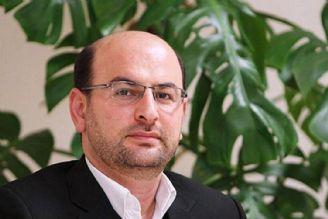 300 هزار نخبه در 7 هزار استارتاپ ایرانی فعالیت میكنند
