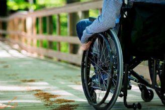 اجرای قانون اقشار دارای معلولیت از مصادیق مشاركت جامعه مدنی است